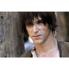 Teen Idols 4 You : Pictures of Gaspard Ulliel in General Pictures ❤ liked on Polyvore featuring homens and people