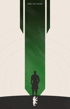 The Mercenary by Noble--6 on DeviantArt