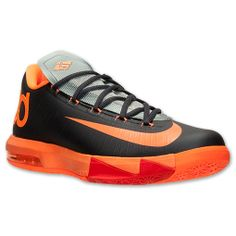 buy popular 9072a c6048 Nike Men s KD VI Basketball Shoes  129.99 Men s KD VI Basketball Shoes. Nike  basketball and Kevin Durant have released the latest, the KD VI Basketball  ...