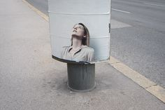 www.fotofactum.at Leica Camera, Street Photography, Urban, Pictures, Inspiration, Image, Photos, Biblical Inspiration, Grimm