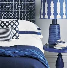 Image result for kit kemp bedrooms