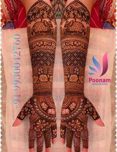 Best 12 Latest Mehandi Designs Images Collection For Brides – Mehandi Designs – SkillOfKing. Rose Mehndi Designs, Indian Mehndi Designs, Latest Bridal Mehndi Designs, Mehndi Designs 2018, Modern Mehndi Designs, New Bridal Mehndi Designs, Beautiful Henna Designs, Mehndi Design Pictures, Stylish Mehndi