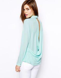 Cheap shirt purse, Buy Quality shirt buttons men women directly from China shirt bag Suppliers: