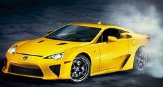 #Toyota จับมือกับ #BMW เพื่อพัฒนา #รถยนต์ #Supercars #ตลาดรถ #q4car #รถยนต์ใหม่ #ข่าวรถยนต์ #รถใหม่