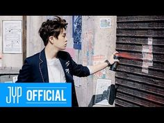 "GOT7 ""니가 하면(If You Do)"" Teaser Video 5. Youngjae - YouTube"