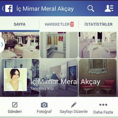 https://m.facebook.com/mimarmeralakcay