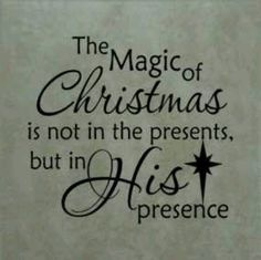 17 Incredibly Inspirational Quotes About Christmas - LDS S. - John remember the true meaning of CHRISTmas this season and have a very Merry CHRISTmas eve - Merry Christmas Eve, Noel Christmas, Winter Christmas, All Things Christmas, Christmas Cards, Funny Christmas, Christmas Meaning, Christmas Sentiments, Christmas Jesus Quotes