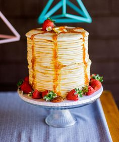 Top Cakes of 2014