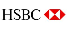 HSBC Logo - Design and History of   HSBC Logo