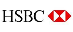 HSBC Logo - Design and History of   HSBC Logo
