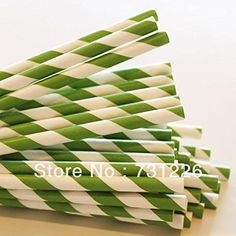 Crystal Emotion Merry Christmas Theme Red And Green Double Striped Paper Drinking Straw With 143 Colors For Christmas Decoration http://www.easterdepot.com/crystal-emotion-merry-christmas-theme-red-and-green-double-striped-paper-drinking-straw-with-143-colors-for-christmas-decoration/ #easter  type:event & party supplies is_customized:yes brand name:products for party occasion:christmas event & party item type:party decorations color:about 143 colors inner dia.:5.5mm outer dia.:6mm(1..