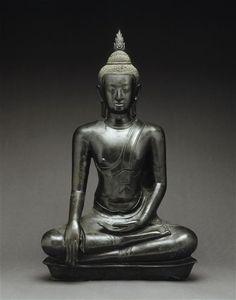 #Buddha Maravijaya #budddhistart #buddhism