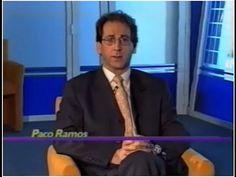 """¿Cuál es la cara humana del periodista? En este programa de """"Su mirada"""" os hablo de ello con Noemí Fernández.   Asociación Ahire - Paco Ramos"""