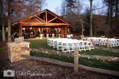 Brasstown Valley Resort | North Georgia Wedding Venues | reception venue Young Harris