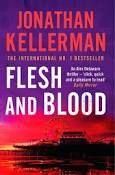 Jonathan Kellerman books - Google Search Couldn't put it down.