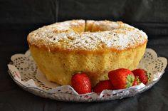 עוגת גבינה וחלבה