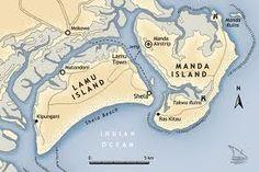 Google Image Result for http://www.lamuholiday.com/lamu-island-travel/getting-there01.jpg