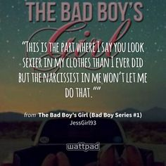 Wattpad Quotes, Wattpad Books, Wattpad Stories, Boys Quotes For Girls, Girl Quotes, Book Qoutes, Movie Quotes, Poetry Quotes, Boys Are Stupid