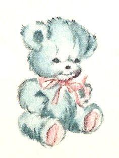 teddy-bear-baby-toy-blue-illustration-antique.jpg (JPEG-kuva, 1203×1600 kuvapistettä) - Pienennetty (41 % alkuperäisestä)