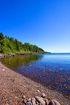 Sugarloaf Cove Minnesota - Founded in 1993 to protect and restore beautiful Sugarloaf Cove, Sugarloaf: The North Shore Stewardship Association promotes the restoration and preservation of the entire North Shore.