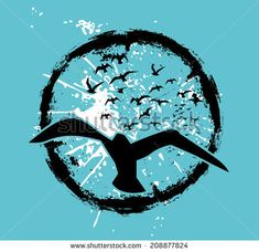 #isolated #feather #wing #freedom #graphic #symbol #bird #angel #set #collection #decoration #tattoo #tribal #design #template #silhouette #abstract #shape #white #sign #insignia #black #element #heraldic #illustration #sketch #heaven #eagle #badge #emblem #decorative #concept #vector #fly #dove #drawing #gothic #flight #object #modern #majestic #star #cartoon #logo #celtic #company #image #objects #ornate #pattern #flying #fantasy #product #decorate #elements #brand #simplicity #label