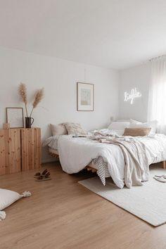 Home Decoration Application - . - Home Decoration Application – # Check more at d - Aesthetic Rooms, Makeup Aesthetic, Home And Deco, Home Decor Bedroom, Bedroom Inspo, Bedroom Art, Wooden Furniture Bedroom, Master Bedroom, Bedroom Frames
