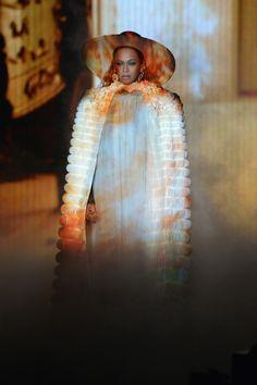 Beyonce MTV Video Music Awards at Madison Square Garden New York City New York…