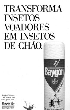 bayer6_905