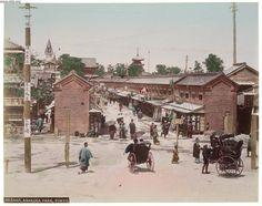 Japan-Meiji-Photos_20.jpg