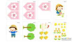 [보육사 무료도안] 봄이 왔어요 환경판/봄 어린이집 환경구성/봄 환경구성 도안/ 봄 환경판 도안 : 네이버 블로그 Alphabet, Kids Rugs, Kid Friendly Rugs, Alpha Bet, Nursery Rugs