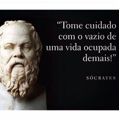 em October 22 2015 at Socrates, Nietzsche Frases, Street Quotes, Cogito Ergo Sum, Motivational Quotes, Inspirational Quotes, Magic Words, More Than Words, Philosophy