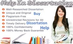 #Help_in_Dissertation is a popular academic portal that is known for offering high-end #Buy_Dissertation_Help underwrite to the students. It is faithful for #students.  Visit Here https://www.helpindissertation.co.uk/buy-dissertation-online  Live Chat@ https://m.me/helpindissertation  For Android Application users https://play.google.com/store/apps/details?id=gkg.pro.hid.clients