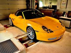 Porsche Boxster, Porsche Cars, Bmw, Vehicles, Car, Vehicle, Tools
