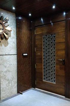Best Door - Window Design in India