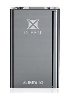 X CUBE II
