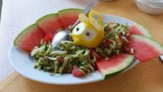 Dzielne Niewiasty: Dieta warzywno-owocowa wg. dr Ewy Dąbrowskiej + obiecane przepisy z Radawy