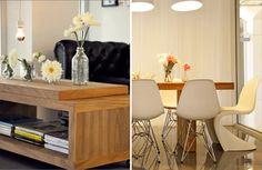 Tastemaker.com Site Design, Entryway Tables, Conference Room, Interior Design, Furniture, Amazing, Home Decor, Nest Design, Decoration Home