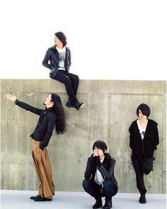 [Champagne]2012/3/12 「MUSICA」2012年4月号 Vol.60