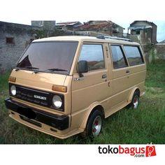 Daihatsu Hijet Micro Camper I Want A Campervan