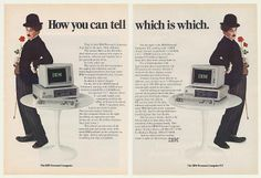 IBM PC Chaplin (725×495)