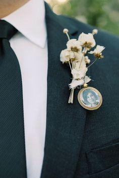 Wedding Boutonniere for Groom Wedding Portraits, Wedding Photos, Private Estate Wedding, Bridal Bouquet Pink, Wedding Henna, Waterfront Wedding, Bride Getting Ready, Gold Wedding Invitations, Wedding Couples