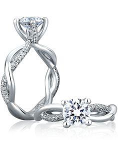 Love this ring! So cute.