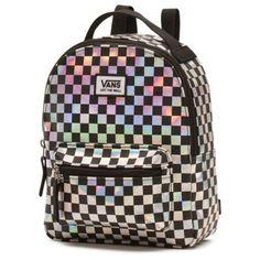 b5fad348fe9 18 Most inspiring • Super Cute Backpacks • images