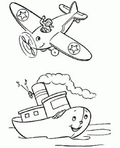 Coloring Pages For Boys Free - Coloring Home Free Halloween Coloring Pages, Fall Coloring Pages, Preschool Coloring Pages, Truck Coloring Pages, Pattern Coloring Pages, Bible Coloring Pages, Disney Coloring Pages, Free Printable Coloring Pages, Free Coloring