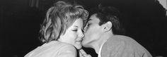 #Cinema -Oggi, 30 anni fa, moriva Romy Schneider - 20 foto dei suoi film e di quanto era bella, da Sissi in poi -> http://www.ilpost.it/2012/05/29/foto-romy-schneider/ (via @ilpost su Twitter)