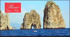Barco Capri