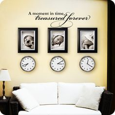 Living room wall decals will really liven up your space! Create the perfect wall art for your home today. Baby Wall Decals, Childrens Wall Decals, My New Room, Home Projects, Living Room Decor, Diy Home Decor, Family Room, Ikea, Sweet Home