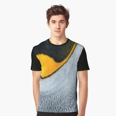 Promote | Redbubble Mens Tops, T Shirt, Animals, Fashion, Supreme T Shirt, Moda, Tee Shirt, Animaux, Fashion Styles