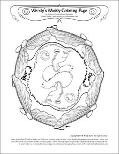 candlemas coloring pages | (Pagen) kleurplaten…… | Coloring, Coloring pages and Pagan