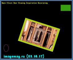 open closet door drawing. Glass Bifold Closet Doors 162815 - The Best Image Search | 10331603 Pinterest Doors, And Open Door Drawing